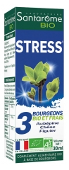 Santarome Bio Stress 30ml