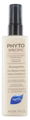 Phyto Specific Thermoperfect Soin Sublimant Lissant 150 ml