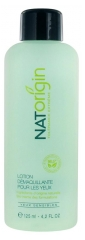 Natorigin Eye Make-up Remover 125ml