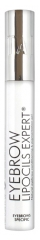 Talika Eyebrow Liposourcils Expert 10ml