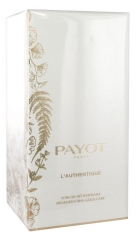 Payot L'Authentique Soin Oder Regeneration 50 ml