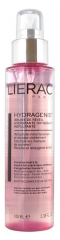 Lierac Hydragenist Morning Moisturizing Mist Oxygenating Replumping 100ml
