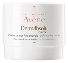 Avène DermAbsolu Day Defining Day Cream 40ml