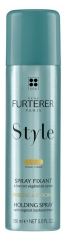 Furterer Style Spray Fixant 150 ml