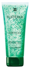 Furterer Forticéa Energizing Shampoo with Essential Oils 200ml