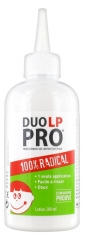 DUO LP-PRO Anti-Poux et Lentes Lotion 200 ml