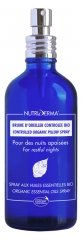 Nutri Expert Pillow Mist Controled Organic 100 ml