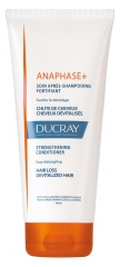 Ducray Anaphase+ Strengthening Conditioner 200ml