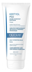 Ducray Kertyol P.S.O. Baume Hydratant Quotidien Corps 200 ml