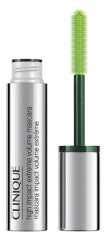 Clinique High Impact Mascara Volume Extreme 10 ml