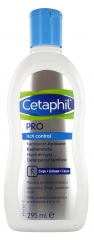 Galderma Cetaphil Pro Itch Control Nettoyant Apaisant Corps 295 ml