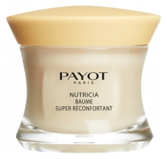 Payot Nutricia Baume Super Réconfortant 50 ml