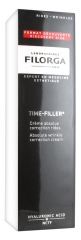Filorga TIME-FILLER Discovery Size 30ml