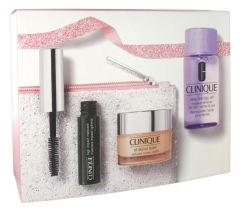Clinique The Essential Eye Set