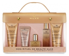 Nuxe My Nuxe Beauty Ritual