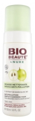 Bio Beauté Anti-Pollution Gentle Cleansing Foam 150ml