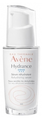 Avène Hydrance Intensiv-Rehydratationsserum 30 ml