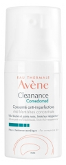 Avène Cleanance Comedomed Anti-Imperfection Concentrate 30 ml