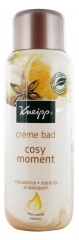 Kneipp Bath Cream Cosy Moment 400ml