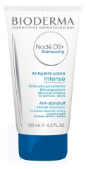 Bioderma Nodé DS+ Anti-Dandruff Intense Shampoo 125ml