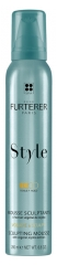 Furterer Style Sculpting Mousse 200ml