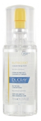 Ducray Nutricerat Nutritive Concentrate 75 ml