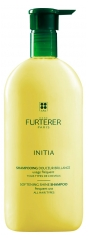 Furterer Initia Softening Shine Shampoo 500ml