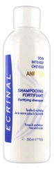 Ecrinal Intensive Hair Care ANP 2+ Fortifying Shampoo 200ml