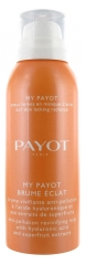 Payot My Payot Brume Éclat Anti-Pollution Revivifying Mist with Hyaluronic Acid and Superfruit Extracts 125ml