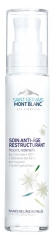Saint-Gervais Mont Blanc Restructuring Anti-Aging Care 50ml