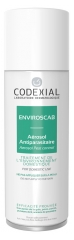 Codexial Enviroscab Antiparasitär-Spray 200 ml