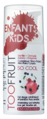 Toofruit So Cool Refreshing Face Gel Hidratante 30 ml