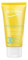 Biotherm Melting Face Cream SPF 30 50ml