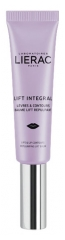 Lierac Lift Integral Lip & Contours Plumping Lift Balm 15 ml