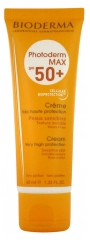 Bioderma Photoderm Max SPF 50+ Cream 40ml