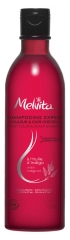 Melvita Expert Color & Scalp Shampoo 200ml