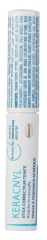 Ducray Keracnyl Stick Corrector con Color Natural 2,5 g