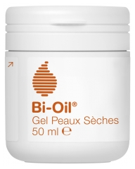 Bi-Oil Dry Skins Gel 50ml