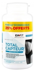 Eafit Total Capteur 120 Capsules with 25% Offered