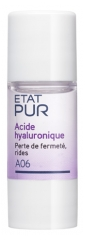 Etat Pur Actif Pur A06 Acide Hyaluronique 15 ml