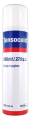 BSN medical Tensocold Cryogen Spray 400ml