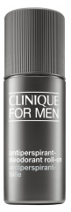 Clinique For Men Déodorant Antiperspirant Bille 75 ml