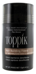 Toppik Hair Building Fibers 12g