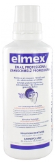 Elmex Email Professional Solution Dentaire 400 ml