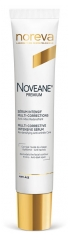 Noreva Noveane Premium Sérum Intensif Multi-Corrections 40 ml