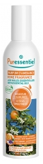 Puressentiel Home Fragrance Citrus Sweetness 90ml