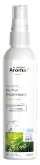 Le Comptoir Aroma Air Pur Spray Assainissant Orange Cannelle 200 ml