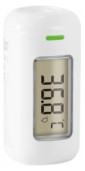 Plic Care Thermomètre Digital Mini