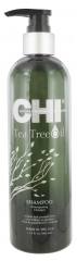 CHI Tea Tree Oil Shampoo 340ml