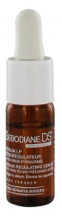 Noreva Sebodiane DS Sebum-Regulating Serum 8ml